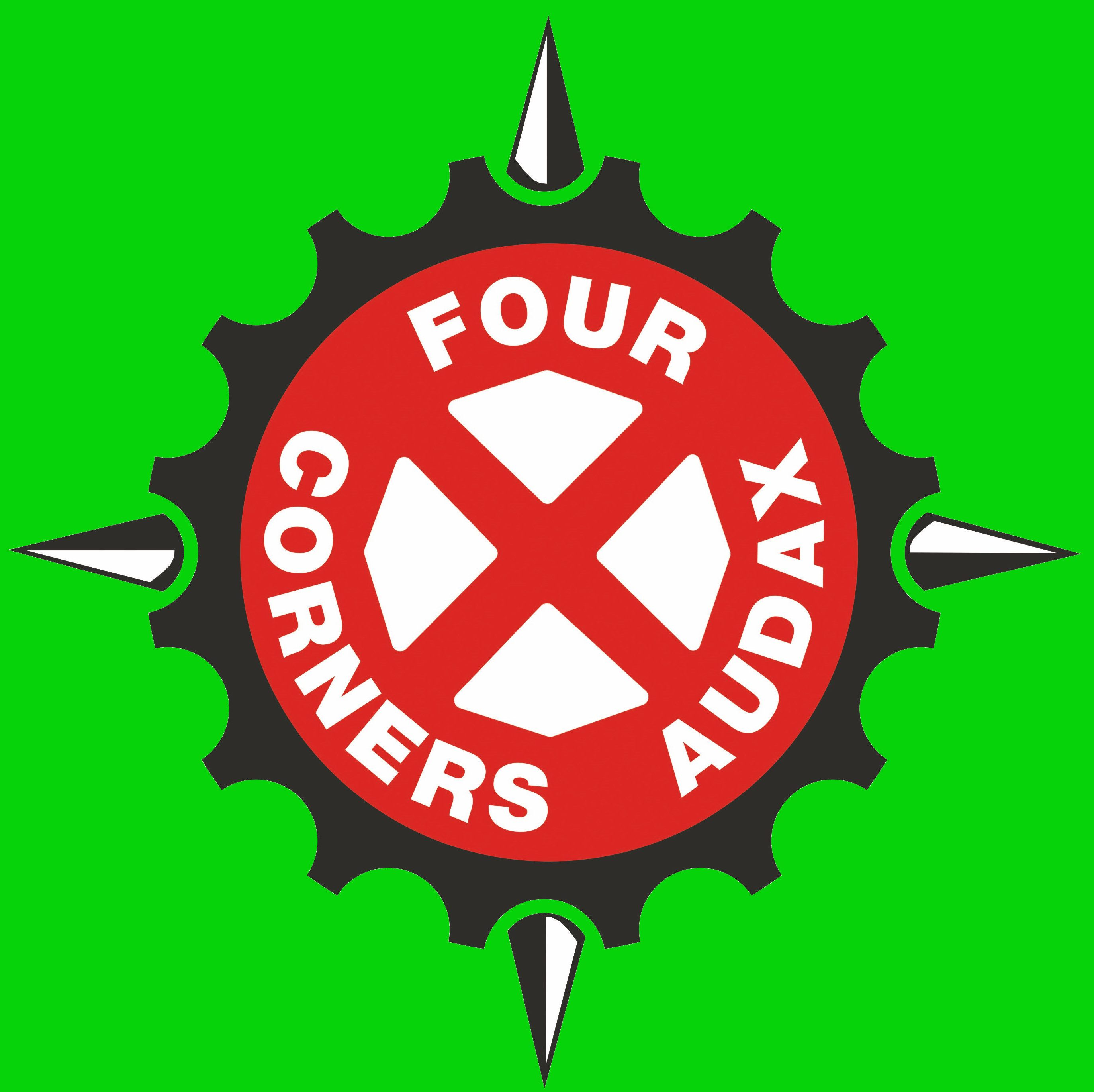 Four Corners Audax